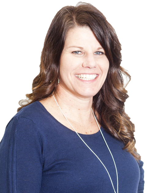 carrie braun Training & Development Specialist